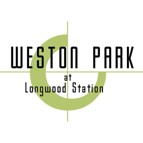 Weston Park Apartments