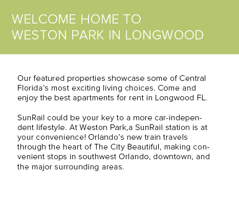 Longwood Fl Apartments For Rent Apartments For Rent In Longwood Fl